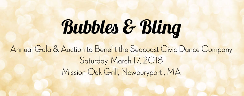 Annual SCDC Gala & Auction